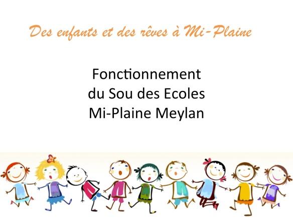 Fonctionnement Sou des ecoles Mi-Plaine-mai 2015-intro