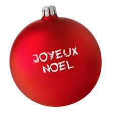 boule-noel