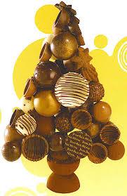 chocolats_dessin